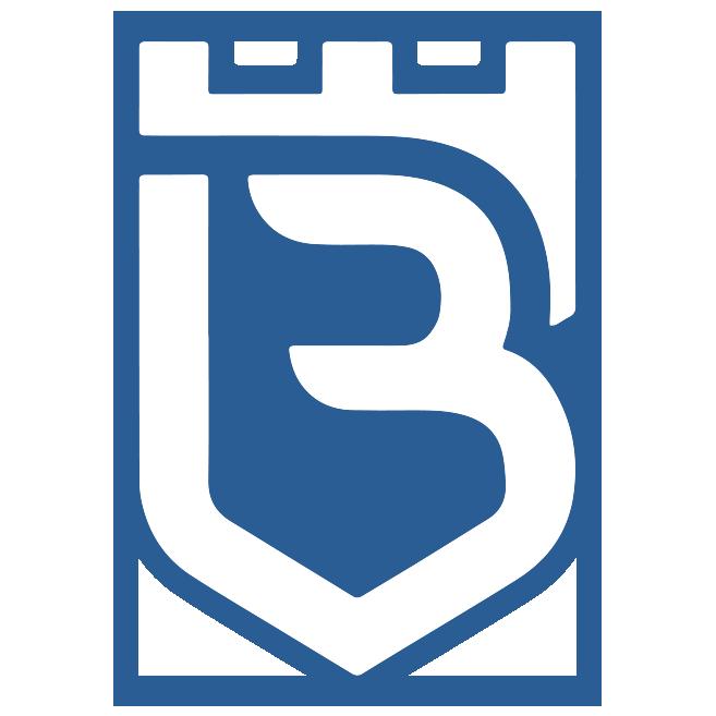 Bb Erzurumspor X Sivasspor Maisfutebol