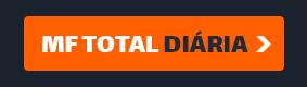 MF Total Diária
