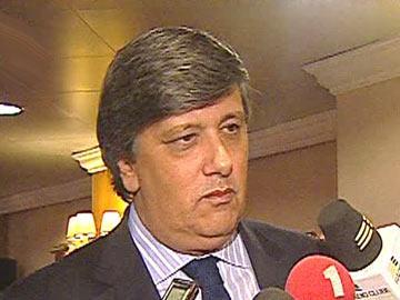 Laurentino Dias suspira por dirigentes mais qualificados