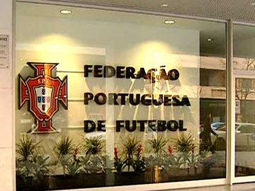 Ponto final no Apito final: CJ indeferiu recurso do F.C. Porto