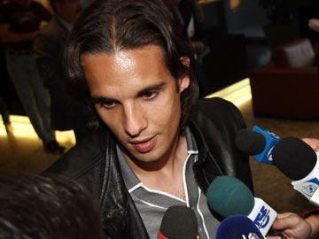 Salários em atraso: «Há limites para tudo», diz Nuno Gomes