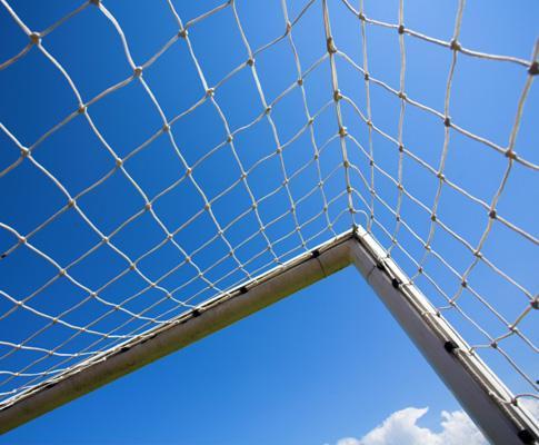 Sina do Sporting continua em 2011: vinte vezes nos ferros