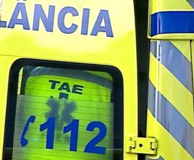 V. Setúbal: adeptos feridos após apedrejamento de autocarro