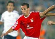 Petit Benfica 01