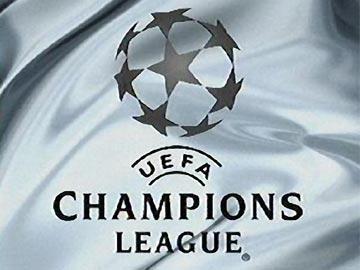 Liga dos Campeões: desaire do Celtic facilita a vida ao Sporting...se passar Udinese