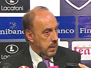 Manuel Cajuda diz que «Vitória é favorito» frente ao Sporting