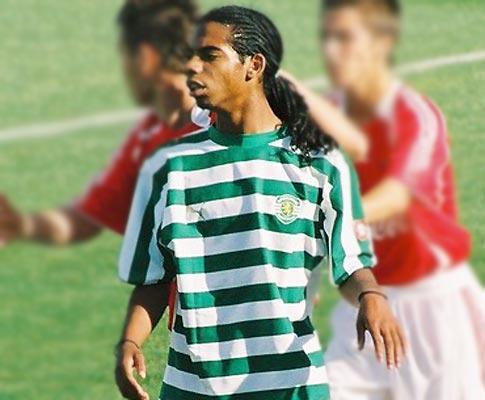 Fábio Paim já treina no Rio Ave