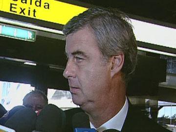 Soares Franco: «Sporting fará tudo para renovar com Liedson»