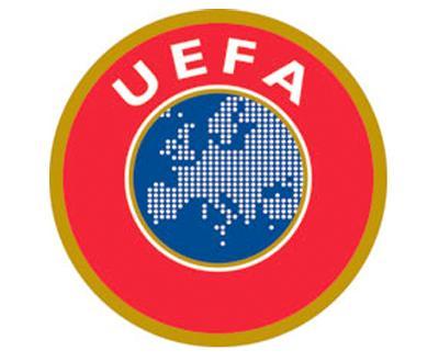 F.C. Porto-Manchester United com árbitro suíço