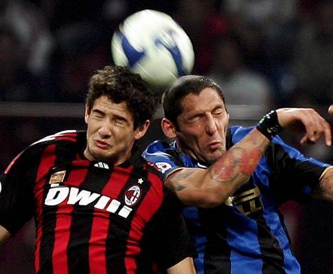 Serie A: uma jornada inteira reservada para o domingo