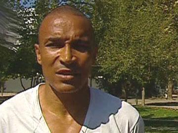 Estrela: Vidigal fala em tranquilidade para jogo com Benfica