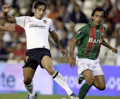 Paulo Jorge: «Não perdemos a UEFA aqui»