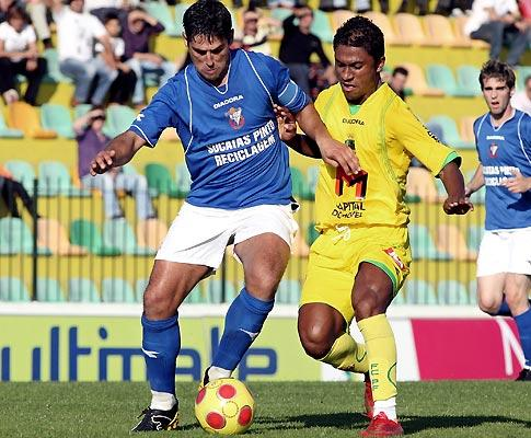 P. Ferreira-Rio Ave, 2-0 (ficha)