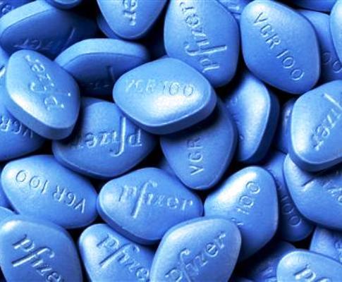 Bolívia: Viagra melhora rendimento dos jogadores em altitude