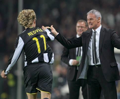 Juventus vence «derby», sem Tiago, e continua a sete do Inter