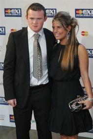 Colleen Rooney
