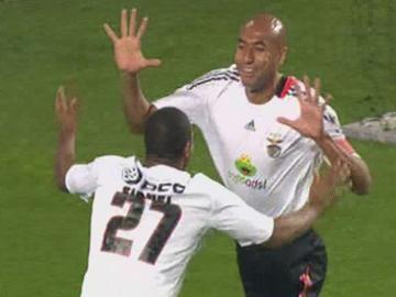 Taça: Benfica-Desp. Aves a 2 de janeiro