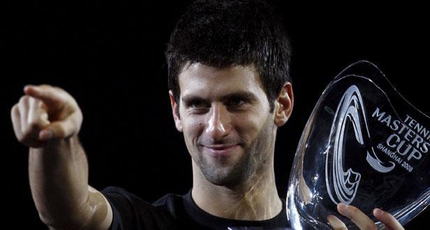 Ténis: Djokovic bate Federer e garante final de Miami