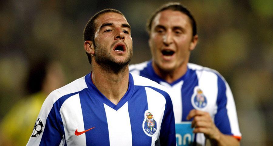Rodríguez: «Crescemos muito desde a derrota com o Arsenal»