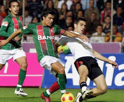 Benfica-Marítimo (antevisão): o dilema de correr por fora