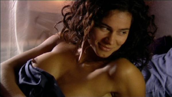 travestis braga filmes sexo portugal