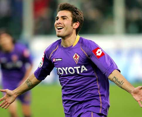 Fiorentina  a história do clube que nasceu duas vezes  bb33ed9e299b6