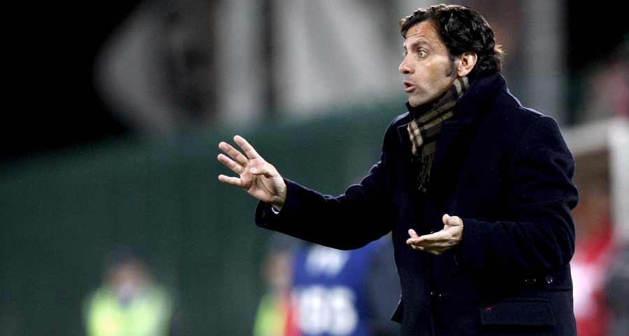 V. Setúbal-Benfica: tão ambiciosos quanto nervosos (antevisão)