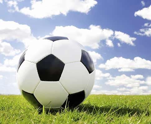 Futebol não profissional contra fim da III Divisão