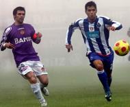 Candeias e Patacas, Nacional vs F.C. Porto