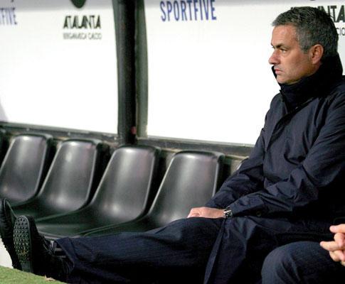 Mourinho: «Com este espírito vamos conquistar o título»