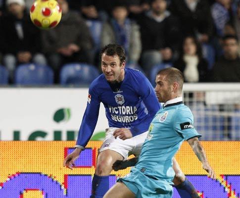Bruno Vale e Cândido Costa: o mesmo azul com outro brasão