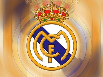 Espanha: eleições no Real Madrid marcadas para 5 de Julho