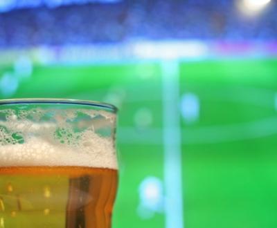 Maisfutebol sexta à noite na TVI24: já está preparado?