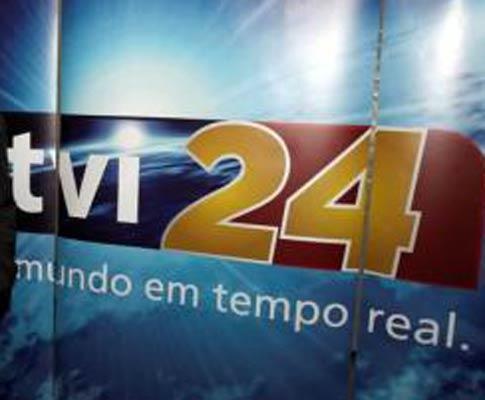 Maisfutebol na TVI24: o que os desportistas ouvem (vídeo)