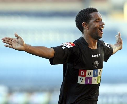 Lito (Académica) revela por que Olegário não deu penalty