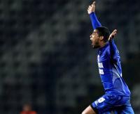 Belenenses «contente e satisfeito» com a permanência na Liga