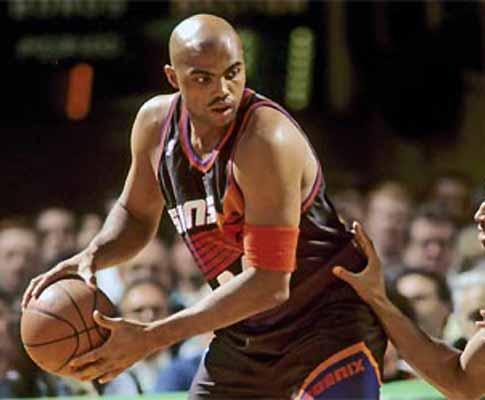 NBA pede empréstimo para ajudar equipas