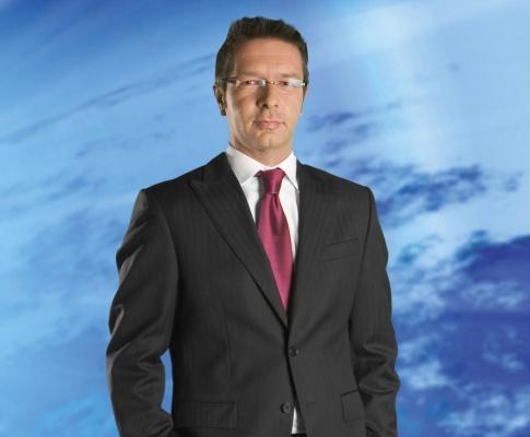 TVI recupera programa de futebol ao domingo à noite