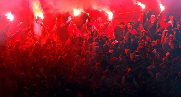 Taça UEFA: Galatasaray de Meira passa com golo nos descontos (4-3)