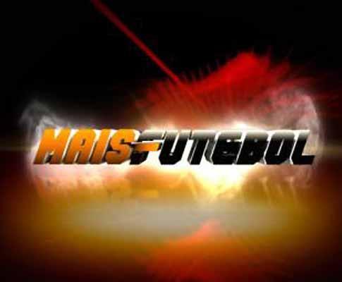 Maisfutebol na TV: estivemos no ar, saiba como foi