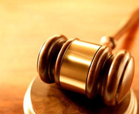 Espanha: Tribunal de Menores condena agressor de árbitro