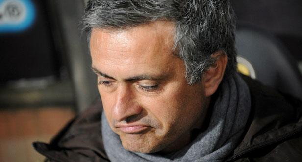 Salihamidzic: «Mourinho falou cedo de mais»