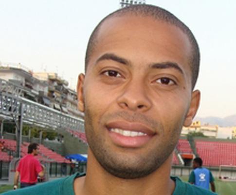Manuel Lopes: um português «escondido» no futebol grego