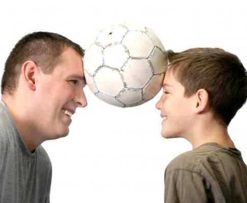 Maisfutebol no TVI24: põe o teu pai online (e na televisão!)