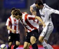 Real Madrid: preço de Llorente pode chegar aos 63 milhões