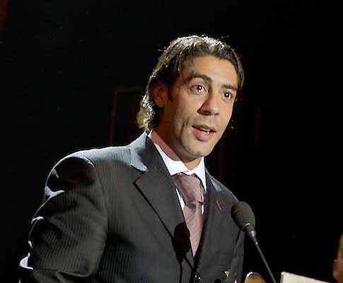 Rui Costa «justifica» atitudes irracionais dentro de campo