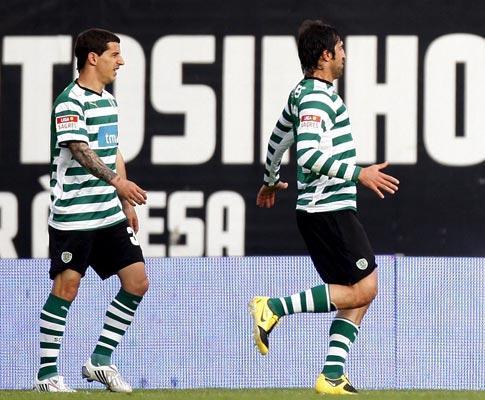Paulo Bento: «Romagnoli teve dificuldades em ser regular»