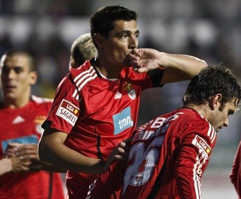 Liga: F.C. Porto, Benfica e muitas decisões Ao Minuto