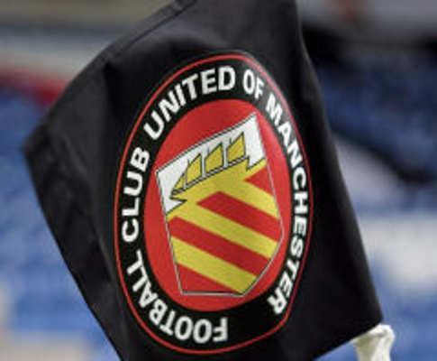 O outro United: rebelião de 2005 dá origem a um clube especial (fotos)