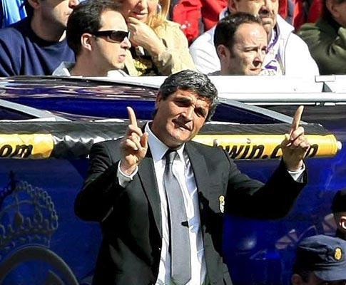 Espanha: Real Madrid imita Barcelona e mantém-se na corrida